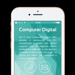 app-schermata-cdcesena-sito-v2_300x300
